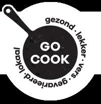 GoCook